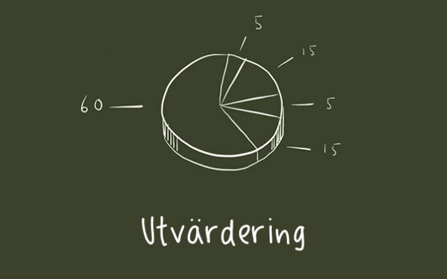 tjanst-education-analytics-utvardering